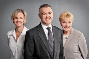 Ian Hocking Team - Barrie Real Estate